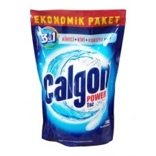 calgon power toz 1500 გრ