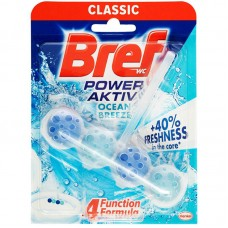 bref power active