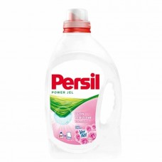 Persil Power Gel 3 ლ